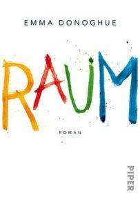 Raum_original