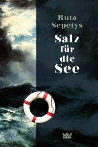 Deutsche Ausgabe