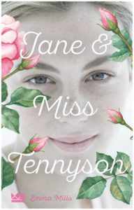 Jane & Miss Tennyson_original