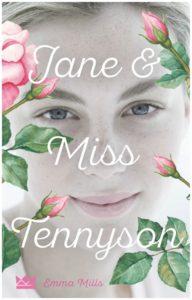 Jane & Miss Tennyson_original