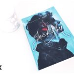 "Rezension ""Jackaby"" von William Ritter"