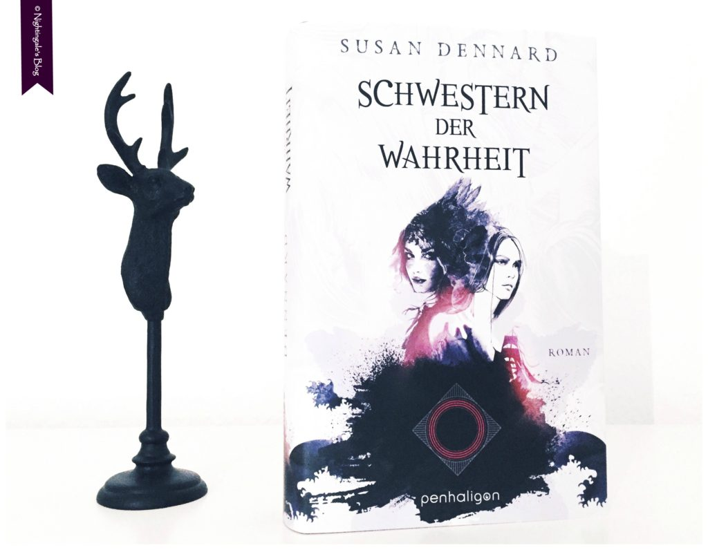 schwestern-der-wahrheit_dennard