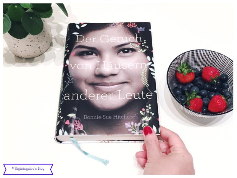 Dieses Buch bleibt im Regal - 07/2018